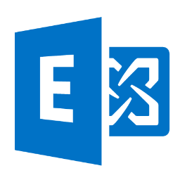 Exchange_2013-logo