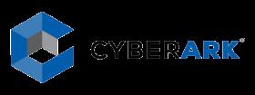 cyberark-logo